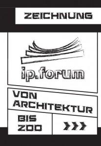 Front_ELK_ZEICHNUNG